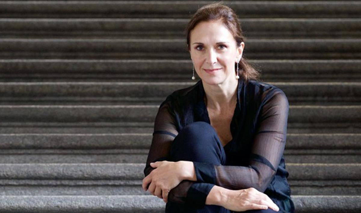 Monica Cattarossi